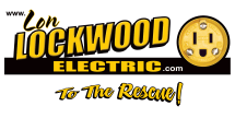 Lon Lockwood Electric